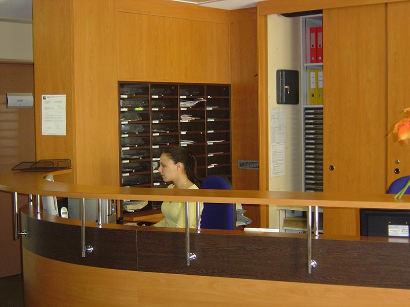 Bureaux louer dans le val de marne 94 location de - Location de bureau a la journee ...