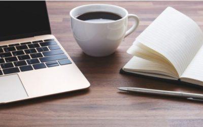 Pourquoi louer un bureau professionnel ?